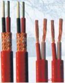 ZR-KVVP NH-KYJVP2-阻燃,耐火控制电缆