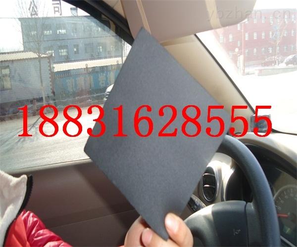 橡塑保温板报价如何计算一平米多少钱