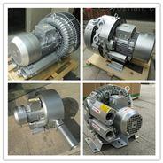 耐腐蚀高压力漩涡式气泵