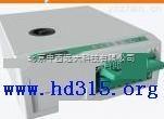 庫號:M108746-卡式滅菌器(5.2L加長型,盒子38*18*7.8CM內置10.5*10*4cm圓柱體) 型號:SZ