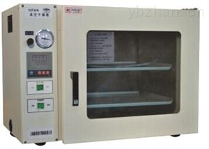 电热恒温真空干燥箱价格