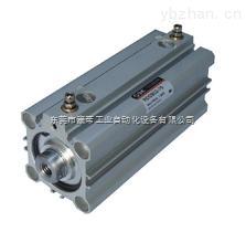 SMC气缸参数,SMC气缸sc40-50,smc气缸节流阀气缸,smc无杆气缸