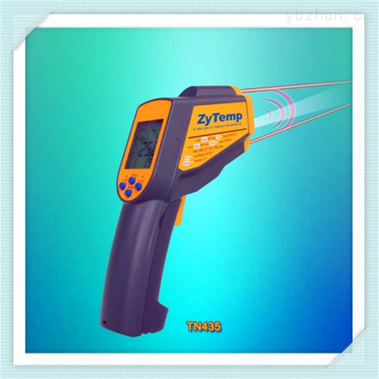 TN435-紅外線測溫儀