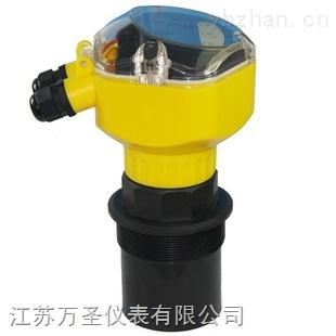 分体式超声波液位计-江苏厂家