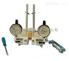 湖南衡阳蝶式引伸仪厂家价格