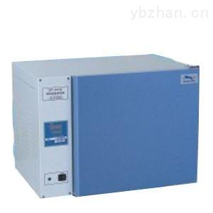 上海电热恒温培養箱