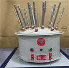 玻璃仪器气流烘干器价格优惠,现货销售