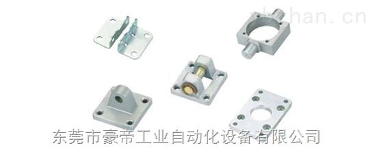 日本SMC无杆气油缸,SMC油缸,CHDKDB63-75 smc油缸 液压缸