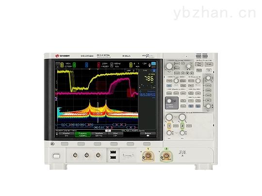 回收DSOX6004_安捷伦MSOX6004A示波器