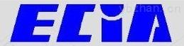 TP1111_96-Ecia電子元件