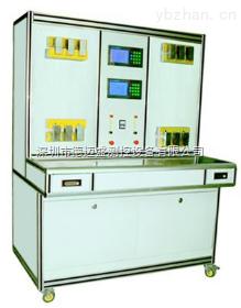 塑壳断路器延时动作特性C测试台