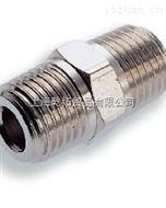 B72G-2AS-000014进口NORGREN螺纹软管接头
