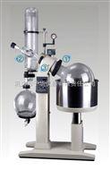 防爆旋轉蒸發儀遵循高效設計經濟實用首選予華