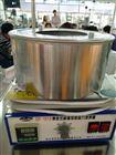 集热式恒温加热磁力搅拌器(高温油浴锅)选购巩义予华仪器