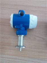 HXS205热导式流量开关HXS205