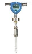 国产HX-5000热式气体质量流量计