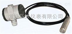 HX800HX系列液位变送器
