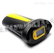 放射性个人剂量报警仪 型号:ZYF-RG1100