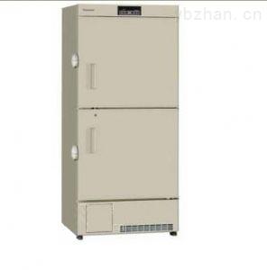 三洋MDF-U5412N低温冰箱
