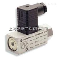 低價諾冠氣動壓力開關S6S10G0200016OV