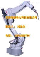 泰安二手焊接机器人设计