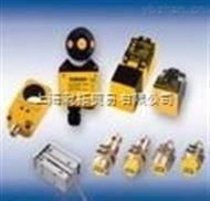 BC3-M12-AN6X经销图尔克电容式接近开关