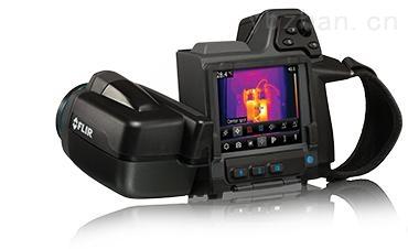 菲利尔T620-FLIR便携式红外热像仪
