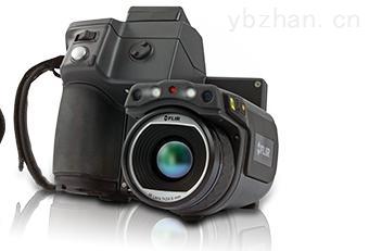 T600-FLIR便携式红外热像仪