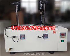 HH-2J大容量水浴电动搅拌器