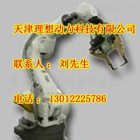 枣庄igm焊接工业机器人厂家配件,工业机器人代理设计