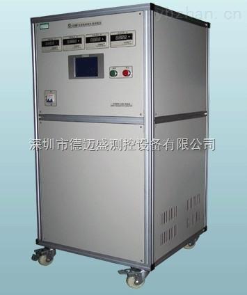 直流電容器耐久性試驗裝置