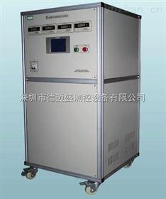 直流电容器耐久性试验装置