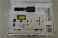25N.m电批扭矩测试仪