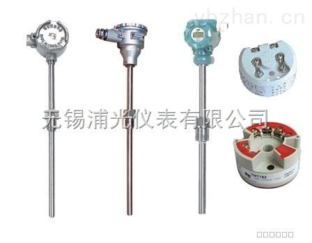 SBWRN-440-大庆防爆防腐温度变送器