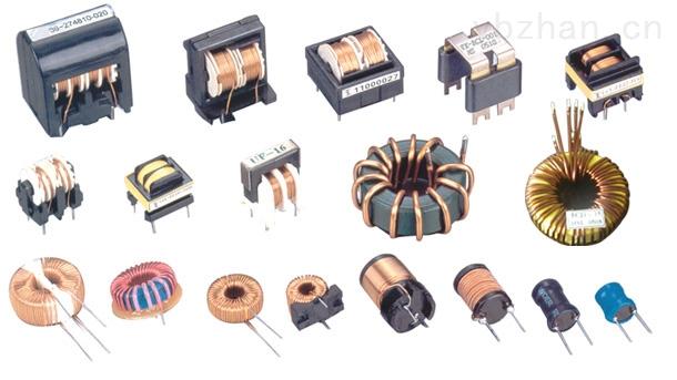 负温度特性热敏电阻的工作原理介绍