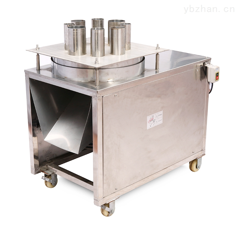 XL-75-香肠切片机