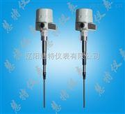 射频导纳料位计RF8800G2A/RF88H5G2A