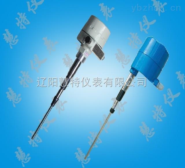 抗粘附射频导纳物位控制器WKL2000