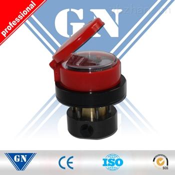 CX-FM-V4-供应油耗流量计厂家直销