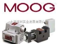 MOOG首选上海祥树尚工代理MOOG伺服阀D661-4636G60KOAA5VSX2进口仪器仪表