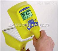 CoMo170 α、β表面污染儀