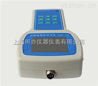 SV-NFC型逆反射系数检测仪