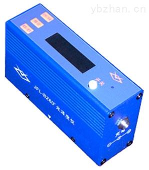 BZ60M-金属光泽度仪