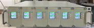 模拟电池模块
