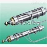 日本CKD气缸参数 喜开理气缸资料