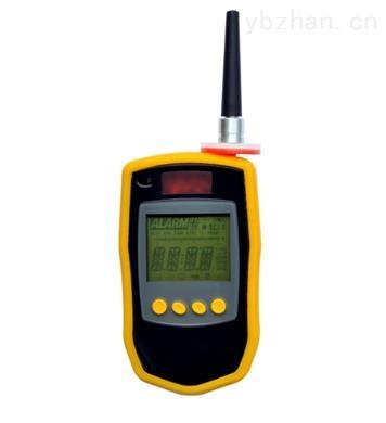 庫號:M253504-便攜式氣體探測器/泵吸式