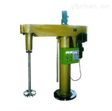 液压分散机,混合分散机,实验分散机多少钱