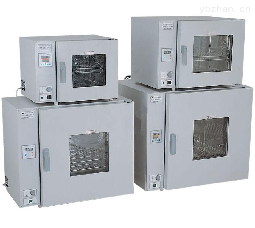 干热灭菌箱/干烤灭菌器/高温热空气消毒箱价格