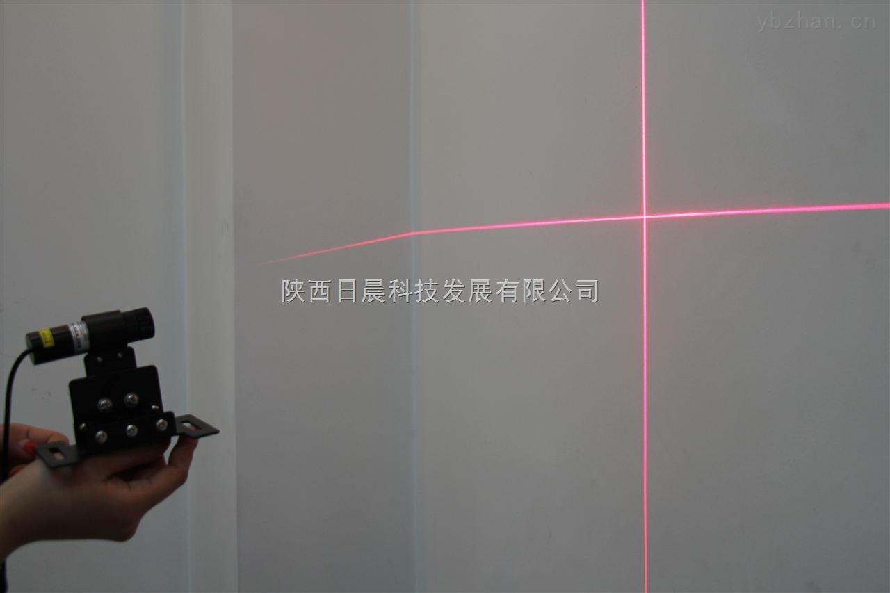 线宽可调激光灯w