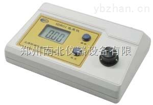 在线浊度计/水厂精密浊度仪价格